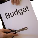 BFA Union Budget 2012
