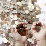 BFA Child Future Income