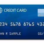 Credit Card photo