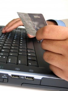 BFA Credit Card Online Payment