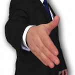 BFA Financial Advisor