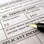 BFA Loan
