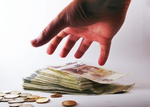 BFA Bank Charges